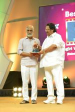 Santosham South India Film Awards 2016 on 15th Aug 2016 (53)_57b2bb6d59957.JPG