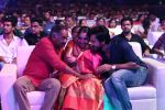Santosham South India Film Awards 2016 on 15th Aug 2016 (59)_57b2bb762f397.JPG