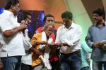 Santosham South India Film Awards 2016 on 15th Aug 2016 (60)_57b2bb77ef561.JPG
