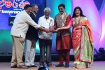 Santosham South India Film Awards 2016 on 15th Aug 2016 (61)_57b2bb797a6f8.JPG
