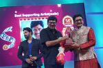 Santosham South India Film Awards 2016 on 15th Aug 2016 (66)_57b2bb8150bad.JPG