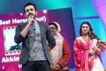 Santosham South India Film Awards 2016 on 15th Aug 2016 (67)_57b2bb8299bd1.JPG