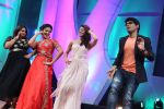 Santosham South India Film Awards 2016 on 15th Aug 2016 (75)_57b2bb8bd8418.JPG