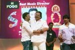 Santosham South India Film Awards 2016 on 15th Aug 2016 (77)_57b2bb8e61c14.JPG