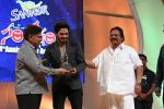 Santosham South India Film Awards 2016 on 15th Aug 2016 (79)_57b2bb90a7f5f.JPG