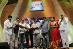 Santosham South India Film Awards 2016 on 15th Aug 2016 (10)_57b2bb186c6a5.JPG