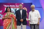 Santosham South India Film Awards 2016 on 15th Aug 2016 (12)_57b2bb1ae202f.JPG