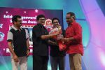 Santosham South India Film Awards 2016 on 15th Aug 2016 (15)_57b2bb1ecef26.JPG