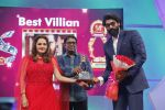 Santosham South India Film Awards 2016 on 15th Aug 2016 (28)_57b2bb2fd6d53.JPG