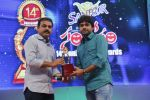 Santosham South India Film Awards 2016 on 15th Aug 2016 (35)_57b2bb38cc7f9.JPG