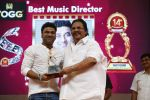 Santosham South India Film Awards 2016 on 15th Aug 2016 (37)_57b2bb3c49b71.JPG