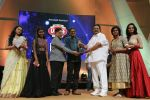 Santosham South India Film Awards 2016 on 15th Aug 2016 (38)_57b2bb3e84a5b.JPG