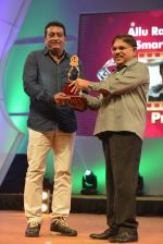 Santosham South India Film Awards 2016 on 15th Aug 2016 (47)_57b2bb5c804b5.JPG