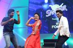 Santosham South India Film Awards 2016 on 15th Aug 2016 (72)_57b2bb88df08c.JPG