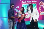 Santosham South India Film Awards 2016 on 15th Aug 2016 (73)_57b2bb89e2307.JPG