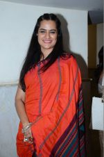 Sona Mohapatra at Satyamev Jayate Awards in Mumbai on 15th Aug 2016 (216)_57b2c2194c647.JPG