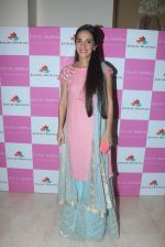 Tara Sharma launches Jaslok Fertility Tree on 15th Aug 2016