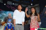 Tiger Shroff and Jacqueline Fernandez promote The Flying Jatt at Umang festival on 15th Aug 2016 (19)_57b2b9e8daaa1.JPG