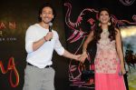 Tiger Shroff and Jacqueline Fernandez promote The Flying Jatt at Umang festival on 15th Aug 2016 (58)_57b2ba005b917.JPG