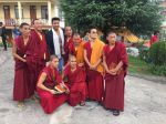 Varun Sharma_s encounter with Lama Kids (1)_57b327ce98390.JPG