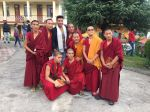 Varun Sharma_s encounter with Lama Kids (4)_57b327c7db8b2.JPG