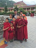 Varun Sharma_s encounter with Lama Kids (9)_57b327cd360f6.JPG