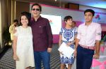 Vidhu Vinod Chopra launches Jaslok Fertility Tree on 15th Aug 2016 (113)_57b2b8e74999c.JPG