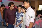 Vidhu Vinod Chopra launches Jaslok Fertility Tree on 15th Aug 2016