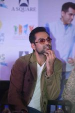Abhay Deol at Happy Bhag Jayegi Press Conference in New Delhi on 17th Aug 2016 (19)_57b47e9d08e4c.jpg