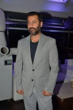 Abhishek Kapoor at Manasi Scott album launch in Mumbai on 16th Aug 2016 (42)_57b3f1ac71e9a.JPG