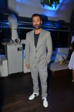 Abhishek Kapoor at Manasi Scott album launch in Mumbai on 16th Aug 2016 (44)_57b3f190a0cc2.JPG