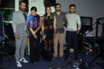 Abhishek Kapoor,Malaika Arora Khan, Zaheer Khan, Manasi Scott, Amit Sadh at Manasi Scott album launch in Mumbai on 16th Aug 2016 (117)_57b3f3d2c5913.JPG
