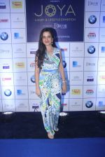 Amy Billimoria at Joya exhibition in Mumbai on 16th Aug 2016 (126)_57b3e9dec49a2.JPG