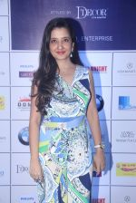 Amy Billimoria at Joya exhibition in Mumbai on 16th Aug 2016 (127)_57b3e9e011a5e.JPG