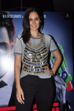 Bruna Abdullah at Yeh Toh Two Much Ho Gaya event on 16th Aug 2016 (20)_57b3e8835f07d.JPG