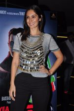 Bruna Abdullah at Yeh Toh Two Much Ho Gaya event on 16th Aug 2016 (17)_57b3e865567ce.JPG
