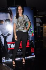 Bruna Abdullah at Yeh Toh Two Much Ho Gaya event on 16th Aug 2016