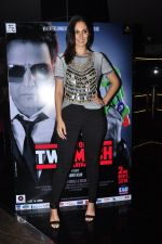 Bruna Abdullah at Yeh Toh Two Much Ho Gaya event on 16th Aug 2016 (21)_57b3e867c4521.JPG