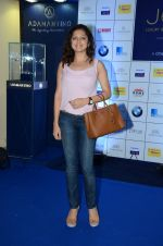 Drashti Dhami at Joya exhibition in Mumbai on 16th Aug 2016 (136)_57b3ea0244120.JPG