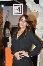 Farah Ali KHan at Joya exhibition in Mumbai on 16th Aug 2016 (38)_57b3eac756a3d.JPG
