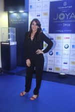 Farah Ali Khan at Joya exhibition in Mumbai on 16th Aug 2016 (256)_57b3ea1ba7e0c.JPG