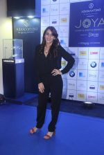 Farah Ali Khan at Joya exhibition in Mumbai on 16th Aug 2016 (258)_57b3ea2090a15.JPG