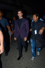 Hrithik Roshan at Joya exhibition in Mumbai on 16th Aug 2016 (184)_57b3ea480f916.JPG
