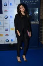Kanika Kapoor at Joya exhibition in Mumbai on 16th Aug 2016 (149)_57b3eae60fc51.JPG