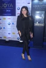 Kanika Kapoor at Joya exhibition in Mumbai on 16th Aug 2016 (315)_57b3eae84f192.JPG