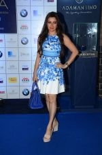 Kehkashan Patel at Joya exhibition in Mumbai on 16th Aug 2016 (154)_57b3eaf38d2a4.JPG