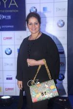 Kiran Bawa at Joya exhibition in Mumbai on 16th Aug 2016 (271)_57b3eafe73497.JPG