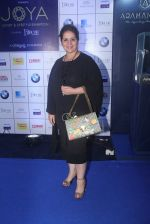 Kiran Bawa at Joya exhibition in Mumbai on 16th Aug 2016 (272)_57b3eaff4ad35.JPG
