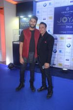 Kunal Rawal at Joya exhibition in Mumbai on 16th Aug 2016 (255)_57b3eb2f6ccb5.JPG