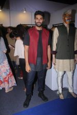 Kunal Rawal at Joya exhibition in Mumbai on 16th Aug 2016 (285)_57b3eb345e1f1.JPG
